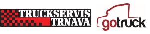 Truckservis Trnava Vlčkovce